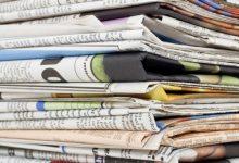 Használd a helyi sajtót