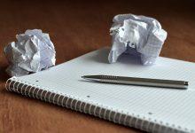 Hogyan gyorsíthatod fel legjobban a cikkírást?