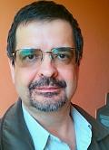 Nagy Csaba szövegíró