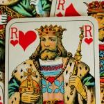 Ha a tartalom a király, akkor mi a tartalomkészítő?
