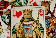 Ha a tartalom a király, akkor a tartalomkészítő kicsoda?