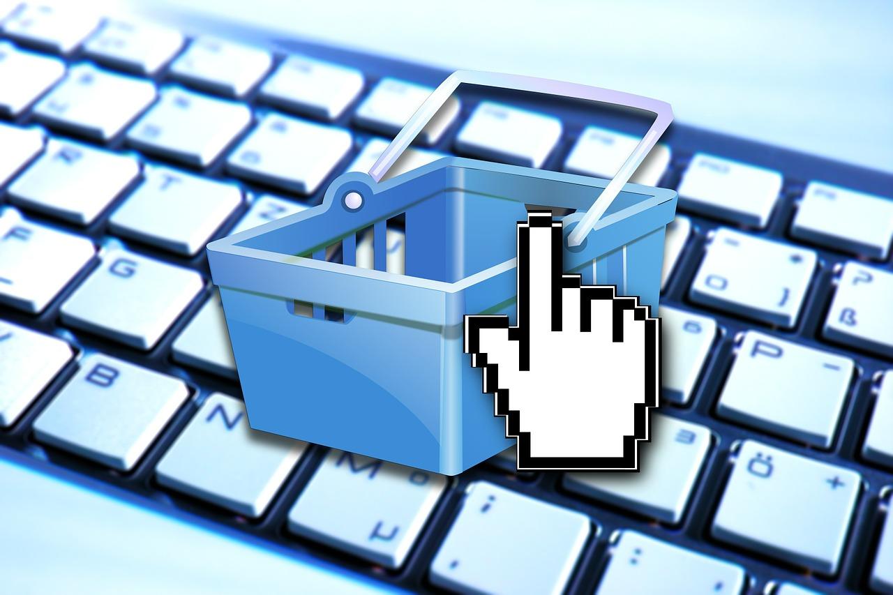 A webáruház szövegírás lehetővé teszi, hogy lényegesen több vásárlója legyen ugyanannak a webáruháznak.