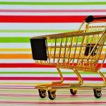 ne a termékleírásokat kezdd el egyesével átírni, hanem tegyél fel egy cikksorozatot a termékekkel kapcsolatos legfontosabb kérdésekről.