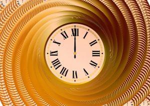 Időt spórol egy szövegíró