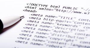 Ingyenes webvizsgáló eszköz a kulcsszavak, címsorok, meta elemek, képek és linkek ellenőrzésére.