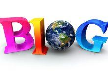 Mire jó a céges blog? (Az üzleti blog célja)