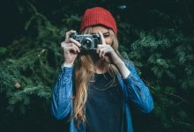 Miről szóljon a céges blog?