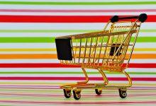 Miért rosszak a termékleírások?